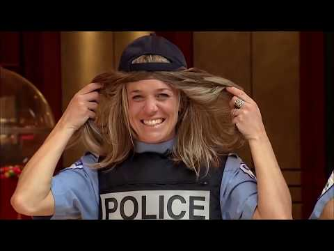 ▶  NEW Gags | Just For Laughs [1080P] HD 2019