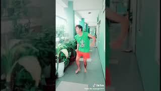 Tổng Hợp Video Hài Hước Của Xuân Nghị ,Việt Hương,Thanh Duy và nhiều nghệ sĩ khác tập 1