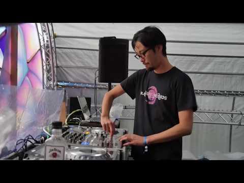 Sun69 Live【Sunshine Festival�.SEP.17, 6:00~7:00
