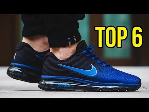 best mizuno running shoes for flat feet new delhi 18