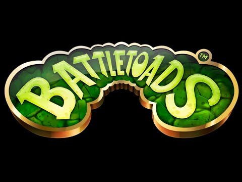 Battletoads - Arctic toads by JourneyMusic (NES Music remake) #316