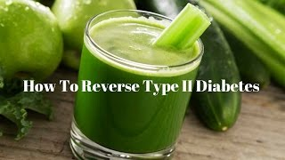 How To Reverse Type 2 Diabetes At Home(How To Reverse Type 2 Diabetes At Home http://anoasisofhealing.com We wanted to take the time and explain how to reverse type 2 diabetes at home and get ..., 2016-10-05T18:19:11.000Z)