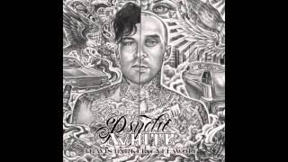Push 39 Em Travis Barker Yelawolf New single from 39 Psycho White 39 EP.mp3