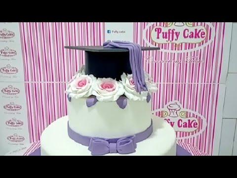 graduation-cake-|-fondant-cakes-|-design-ideas