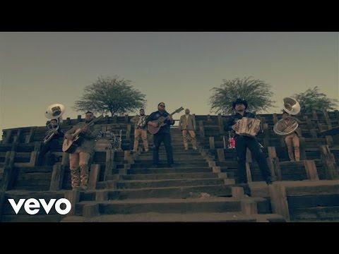 Proyecto X - Vivir Austero ft. Voz De Mando