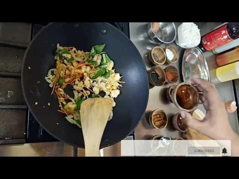 resep-nasi-goreng-ala-restoran