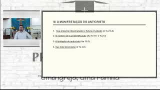 EBD 06/09/2020 APOCALIPSE
