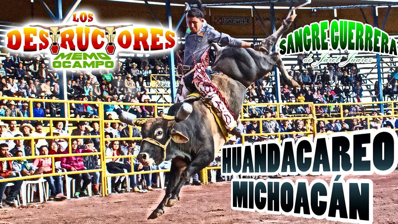 Llego el espectaculo a huandacareo michoac n 2016 los for Lo mas nuevo del espectaculo