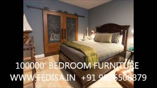 Bedroom Furntiure Girls Bedroom Accessories Daybeds Modern Bed Sets Bedside Table Bedroom Furniture