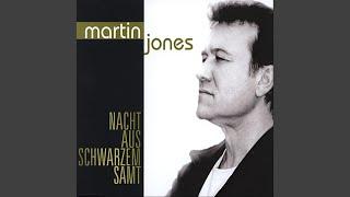 Nacht aus schwarzem Samt 2004 (Radio Mix)