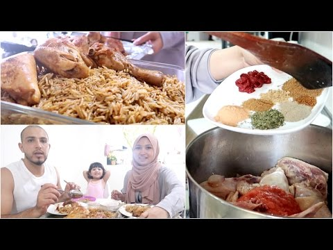 resep-masak-nasi-ayam-kabsa-(-kabsa-chicken)-masakan-arab-|-vlog-masak2