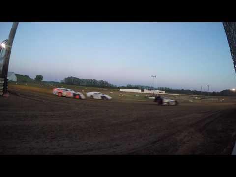 9/4/16 Fast Dash 35 Raceway park
