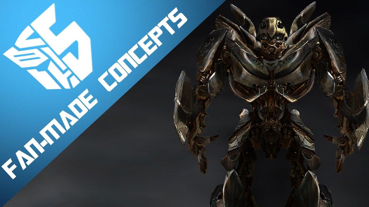 Transformers 5 Hdfilme