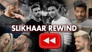 best hairstyles five giveaways slikhaar tv rewind men s hair