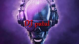 Odia mix dhoom road show DJ