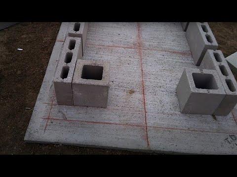 Incinerator Build Part 04 *UPDATE*