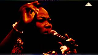 Mercy Chinwo Excess Love Live performance.mp3