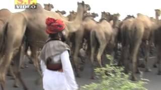 Repeat youtube video marwadi desi bhajan 2012/2013 {REVA RAM PUROHIT }