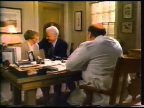 Commercials from ABC - Nov-Dec 1995 (Part 2)