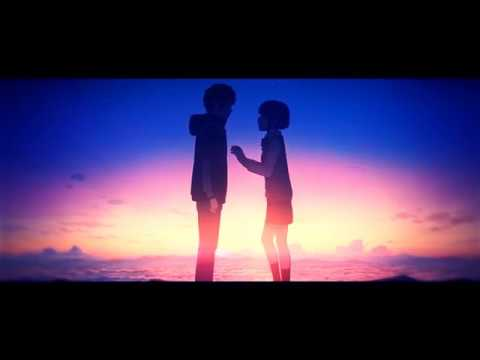 Hate Me// Ellie Goulding Feat. Juice Wrld 「AMV」