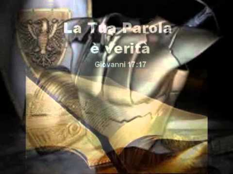 L 39 armatura del cristiano doovi - Armatura dell immagine del dio ...