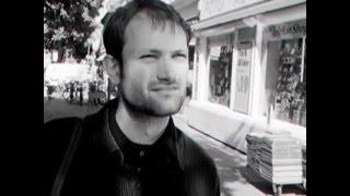 """""""Баян""""- короткометражный фильм Алексея Мамедова"""