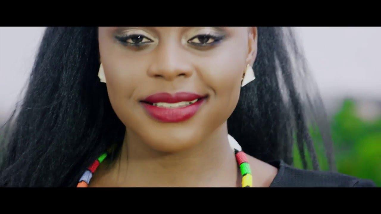 Download SIBYAMUKISA  Rema   New music 2016  HD