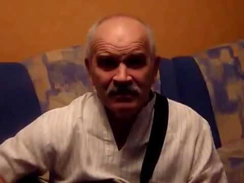 знакомства забайкальск