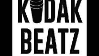 Kodak Beatz Compilation 2014