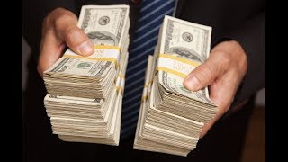 Quick Cash - Money flows to you when you watch this - MUST SEE - US Dollars NEW