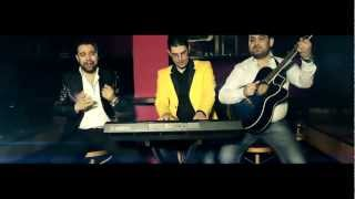 Repeat youtube video FLORIN SALAM CINE TE-A TRIMIS PE TINE CLIP ORIGINAL