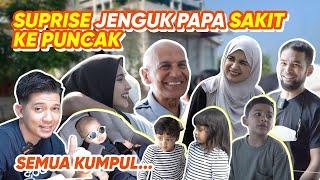 Download PAPA MARK MARAH BANGET SAMA KIA ??