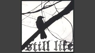 Watch Still Life Sweet Demise video