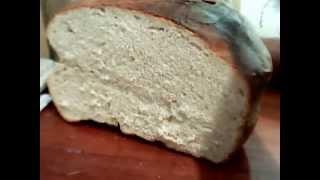 Хлеб для Спортсменов, Диетиков, Диабетиков.Здоровье и питание. Диета. Оздоровление.-28