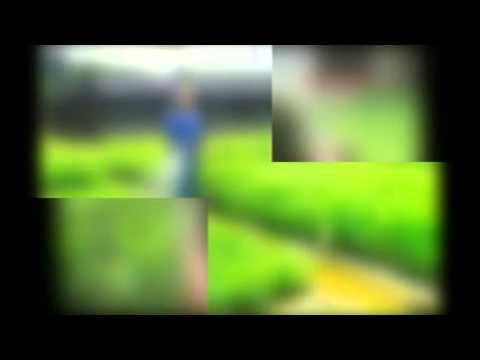 Tình ca quê hương- hát chèo- Lời: Mai Văn Lạng ( clip mới )