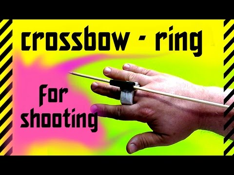 ✔-how-to-make-a-ring-crossbow-shooting-skewers-super-powerful-and-very-small-crossbow