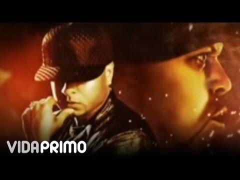 Tempo - El Tiempo Me Da La Razón feat. Mexicano [Official Audio]