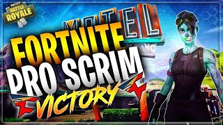 LATE NIGHT SCRIMS!! OCE PLAYER-500+WINS  GRIND TO 500!!!