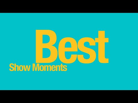 Best of the Day   09/15/21
