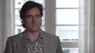 Huub van Zwieten - Talentfirst - Hoe ontsnap ik aan het grijze muizenbestaan?