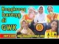 Trip Bali Malang Jogja SMPN1 Kota Serang 2016 3