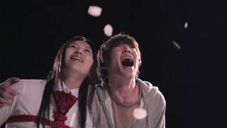 Repeat youtube video 映画『ナナとカオル 第2章』
