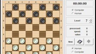 видео 3 д шахматы играть с компьютером