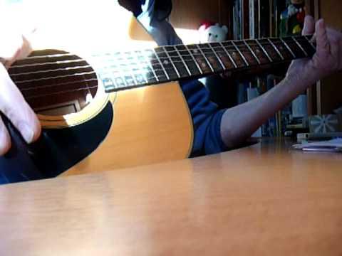 partition guitare ici les enfoires