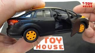 видео Обзор модели Ford Mondeo
