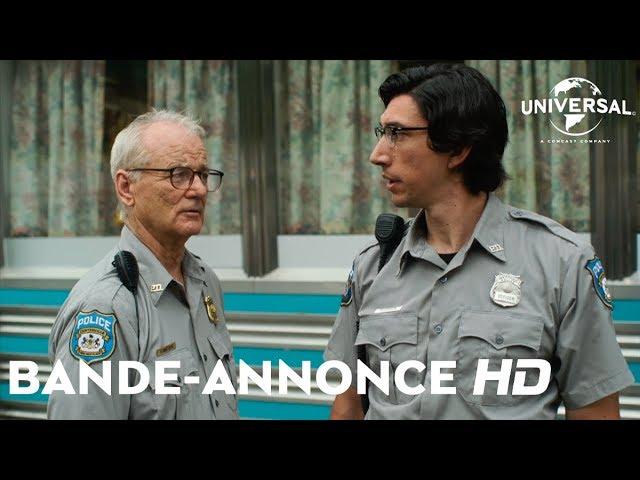 The Dead Don't Die - Bande-annonce VF [Au cinéma le 14 mai]