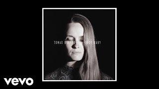 Скачать Tomas Barfod Busy Baby Feat Nina K Official Video
