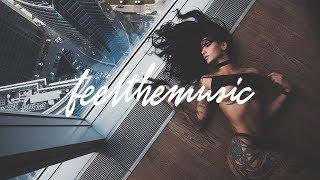 Andrew Rayel ft. Christian Burns - Miracles (Heatbeat Remix)
