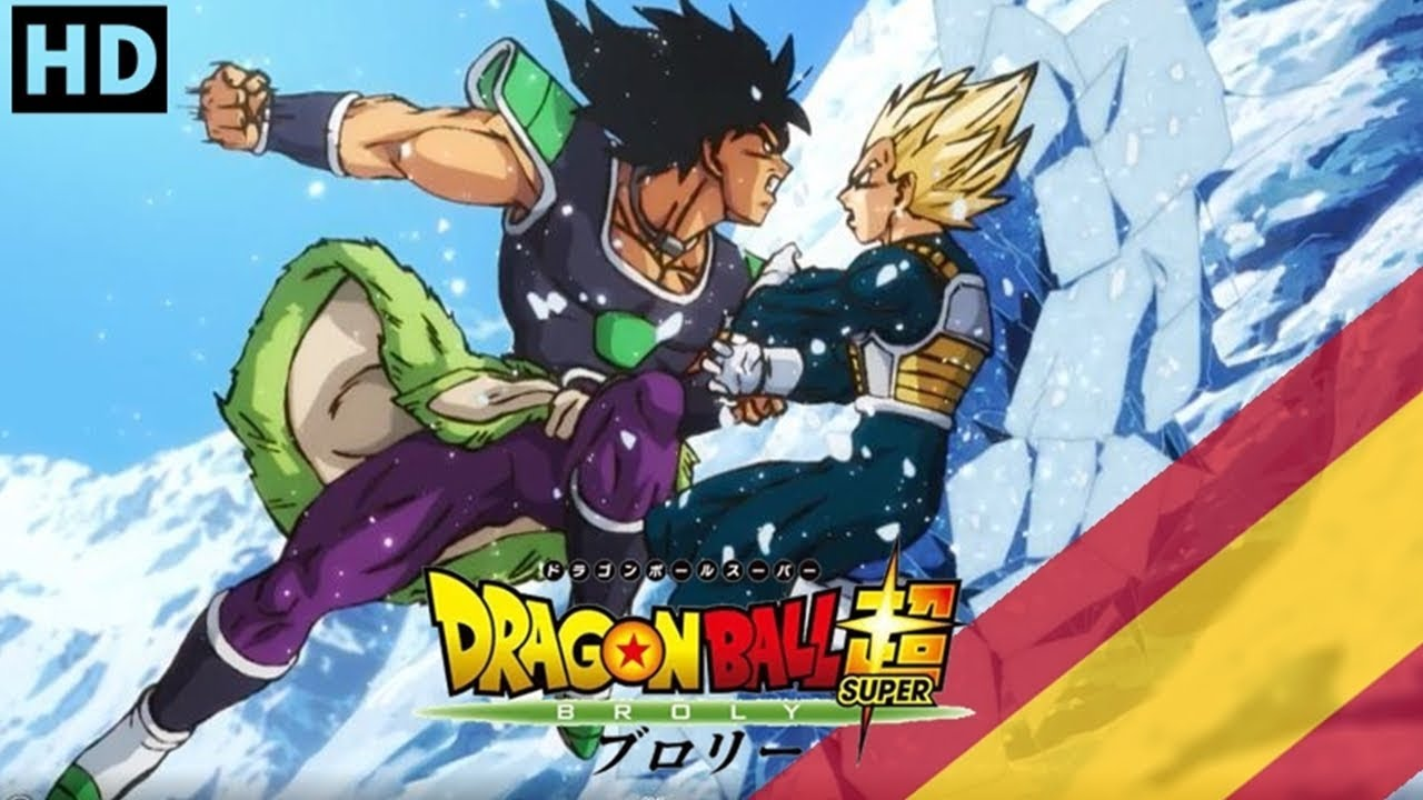stream dragonball super