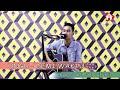 UNGU - DEMI WAKTU (Cover By Agung Cliquers)